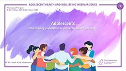 Adolescents health
