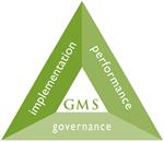 GMS Project