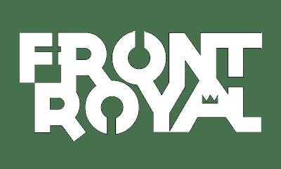 Front Royal