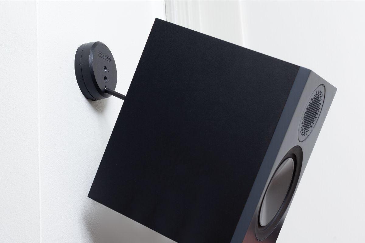 Monitor Audio FIX-M Wandhalterung