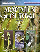 adaption and survival