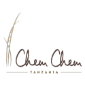Chem Chem Safaris logo