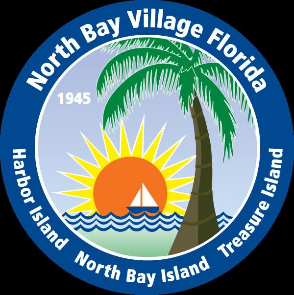 North Bay Village Seal