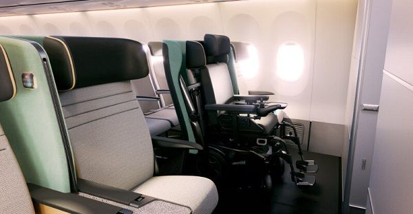PG_Air4All_B737_Cabin_Overview_Seatpan_Wheelchair_Installed-800x415.jpg