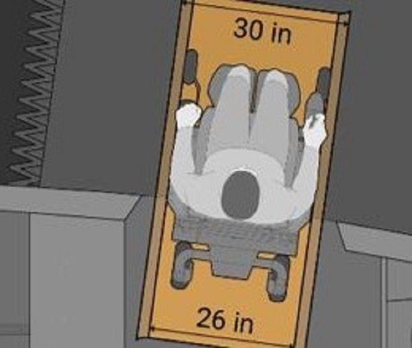 Wheelchair 1 2.jpg