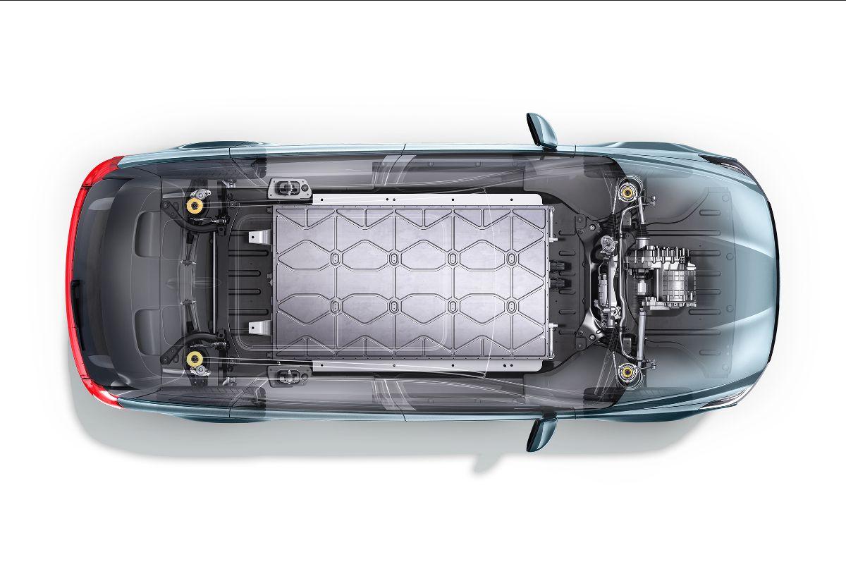 Innovation dans les batteries de véhicules électriques : AIWAYS présente sa technologie  B010fe8d-d782-476e-baf0-0494902034b5