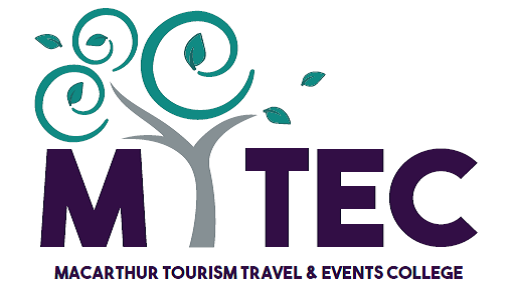 mttec logo