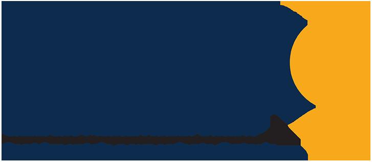CHMO: Children's Mental Health Ontario, Santé mentale pour enfants Ontario
