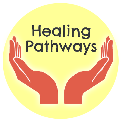 Healing Pathways