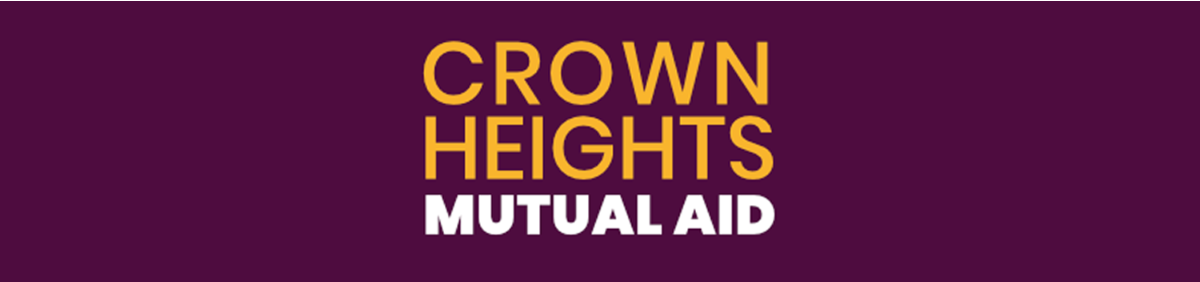crown heights mutual aid header