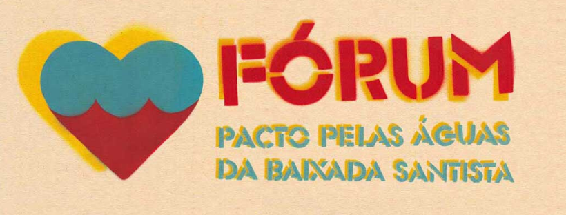 Fórum Pacto pelas Águas da Baixada Santista