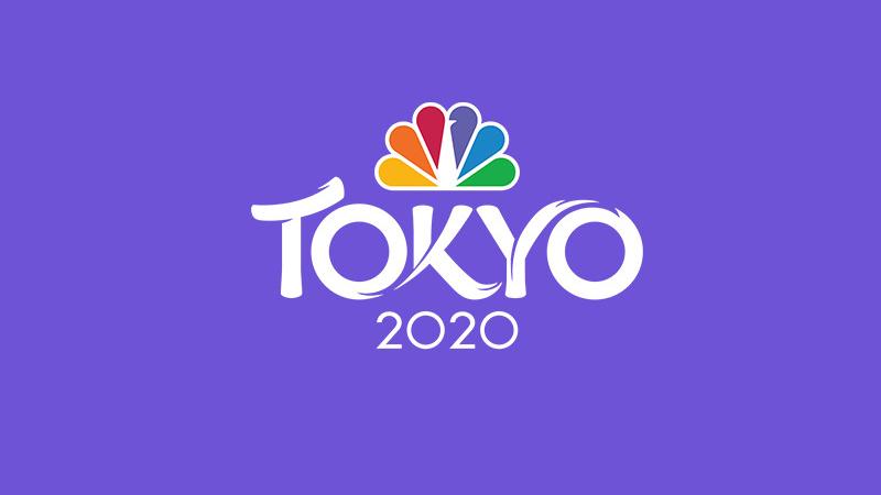 NBC Tokyo