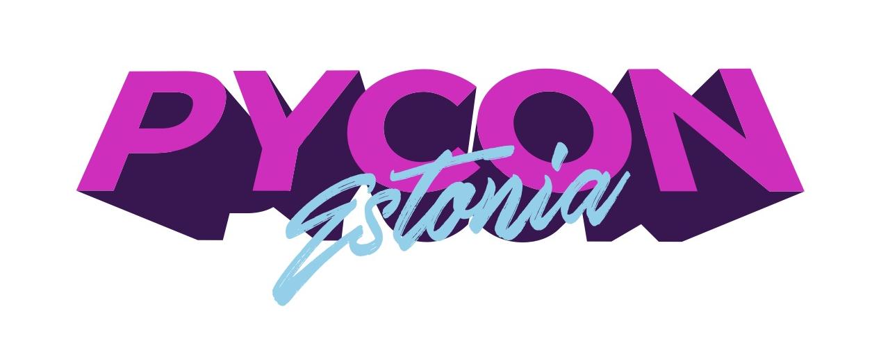 PyCon Estonia