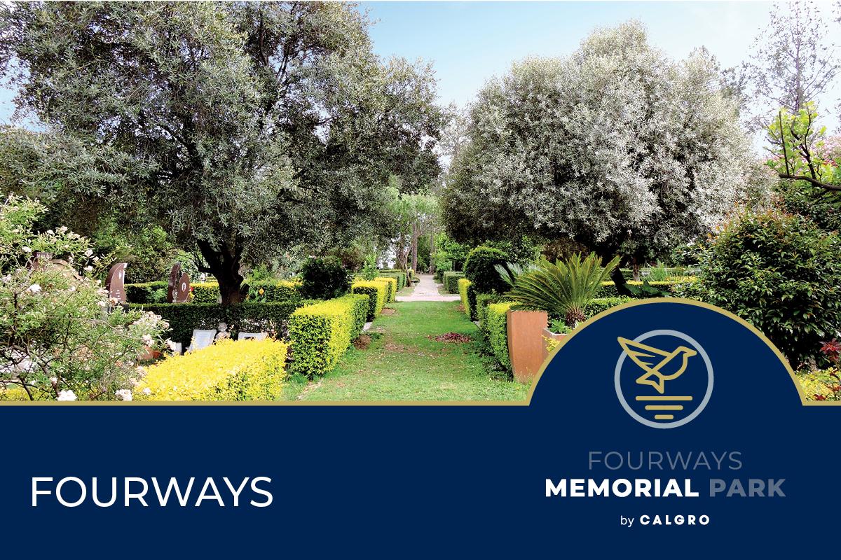 Fourways Memorial Park
