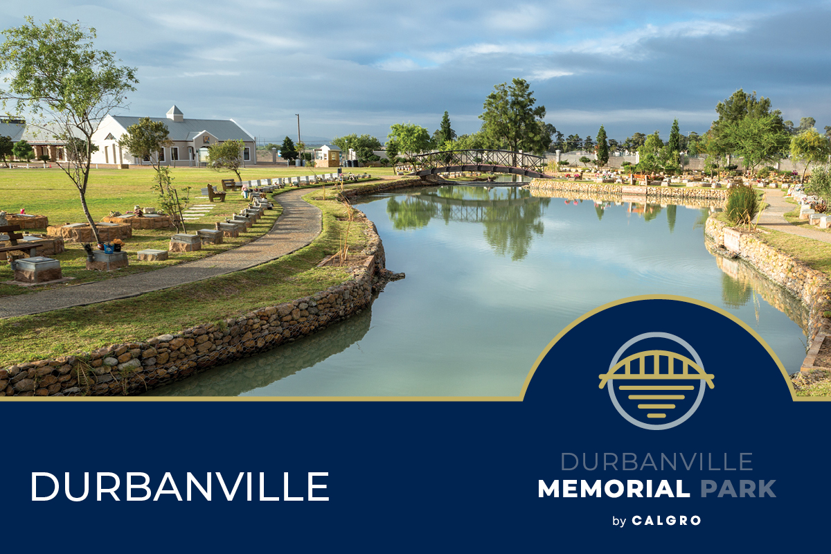 Durbanville Memorial Park