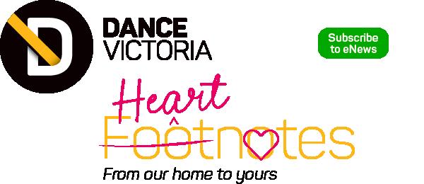 Heartnotes logo