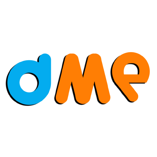 DecideMe SRP App