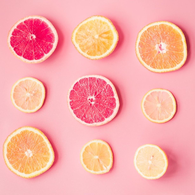 Cinco elementos naturales que te ayudarán a tener el cuerpo deseado