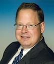 Brian Harvey, MD, PhD