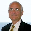 Albert Yehaskel, MS, MBA