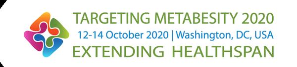 Targeting Metabesity 2020