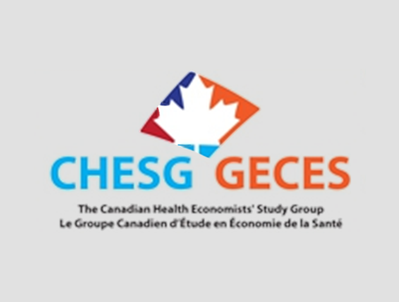 canadian institute for climate choices