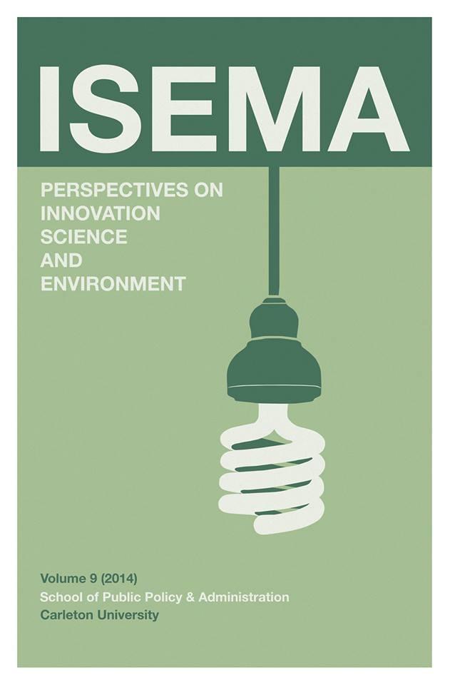 ISEMA Volume 9