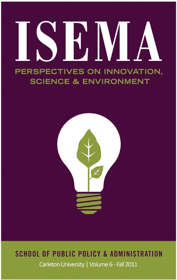 ISEMA Volume 6