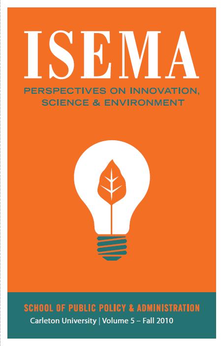 ISEMA Volume 5