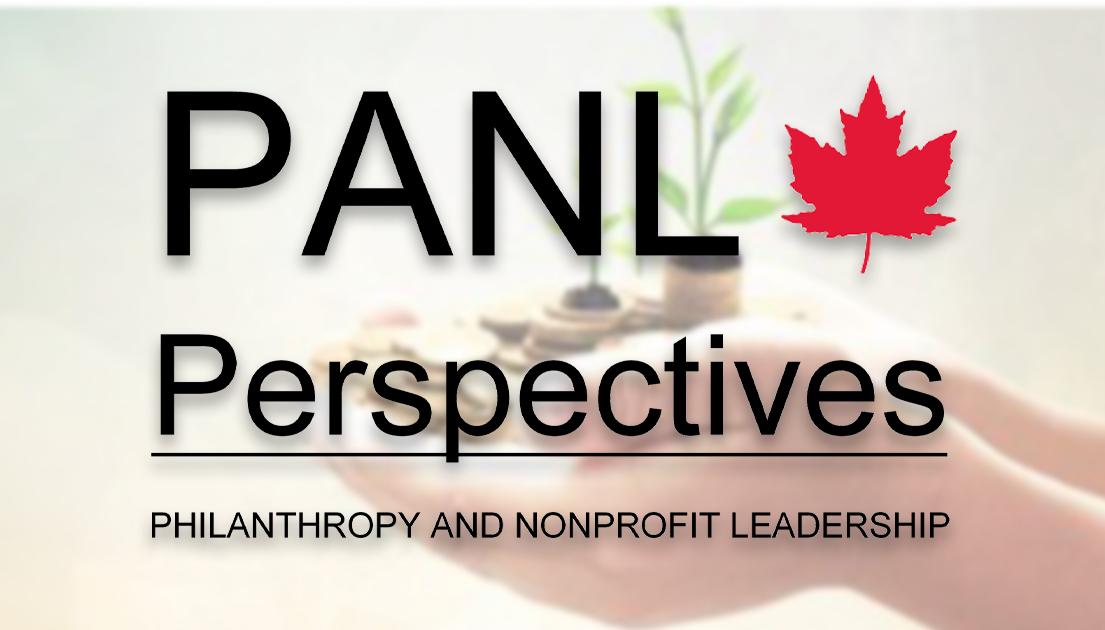Philanthropic Responses to COVID-19