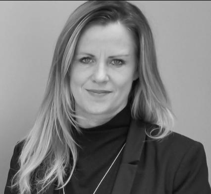 Christy Dzikowicz