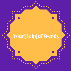 Your Helpful Wendy