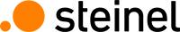 Stinel DCS Micro Webinar