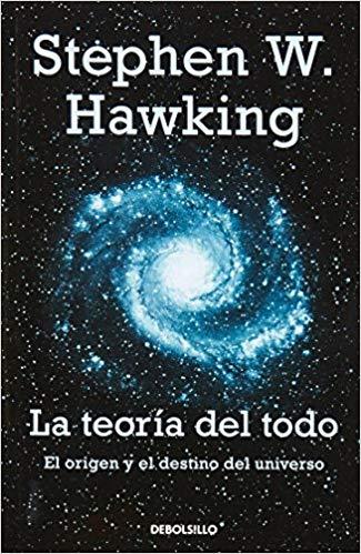 Del principio y el fin del universo