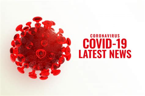 covid info link