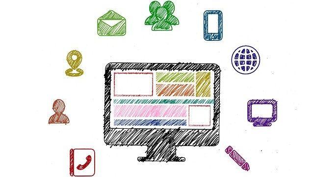 Webinaire | Comment mettre en pratique la digitalisation du contenu de mon entreprise ?