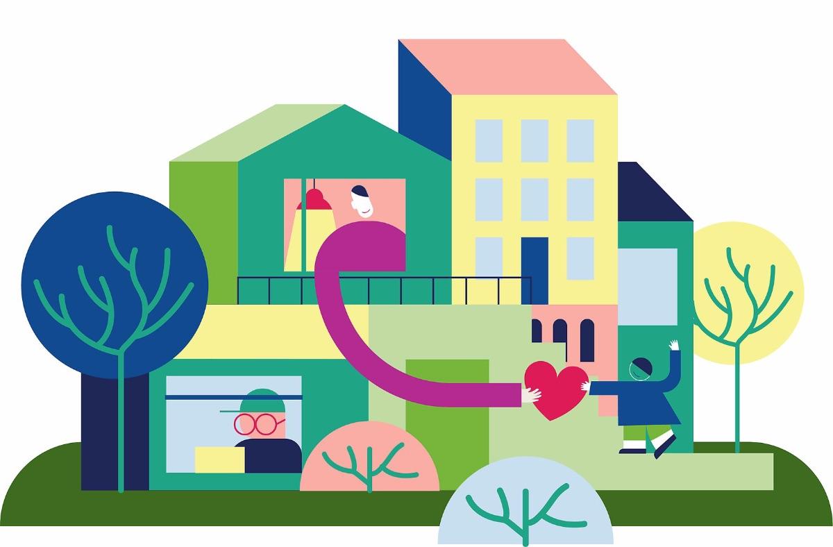 Illustration från MFoF