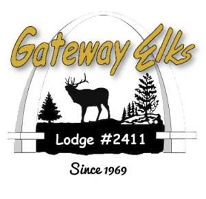 Gateway Elks Lodge 2411