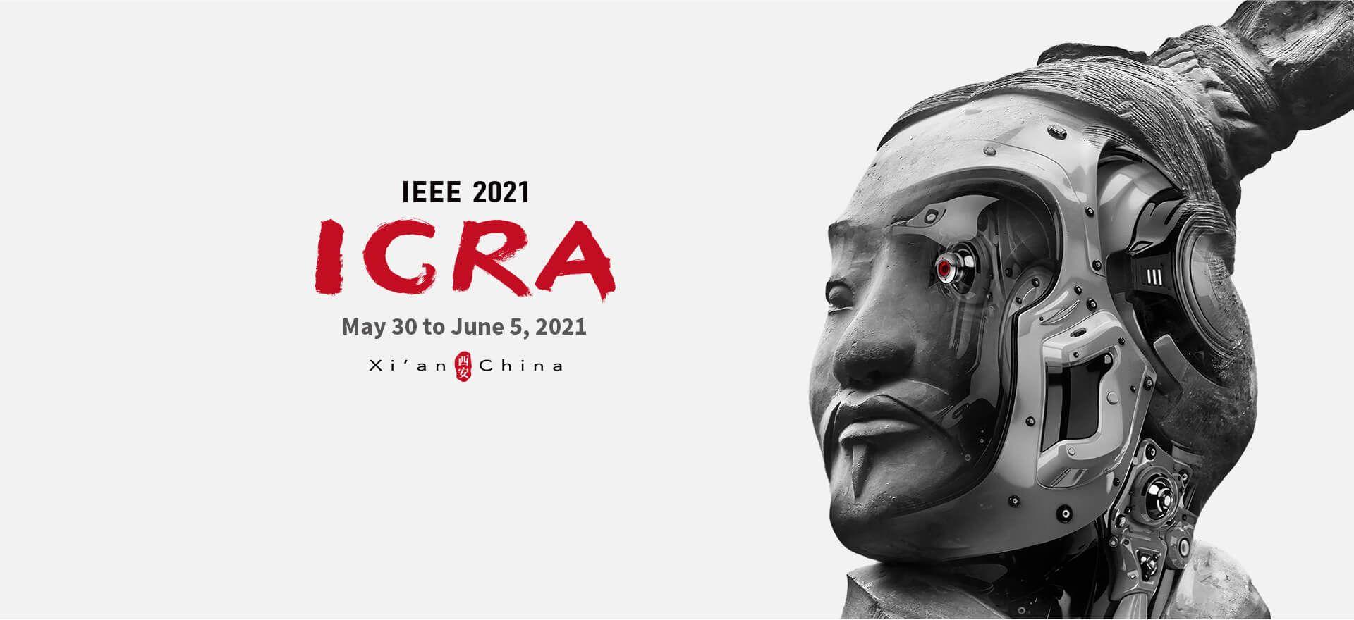 ICRA 2021 Graphic Image