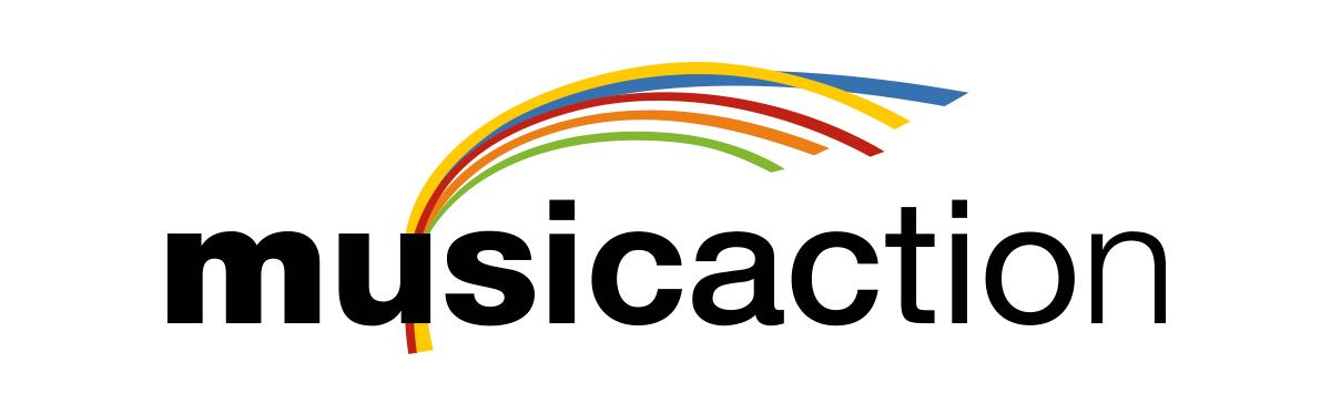 logo de Musicaction