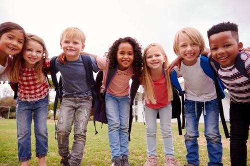 https://foundationifs.org/news/outlook/outlook-mar-2020#UpdateonIntegrationofIFSSchools