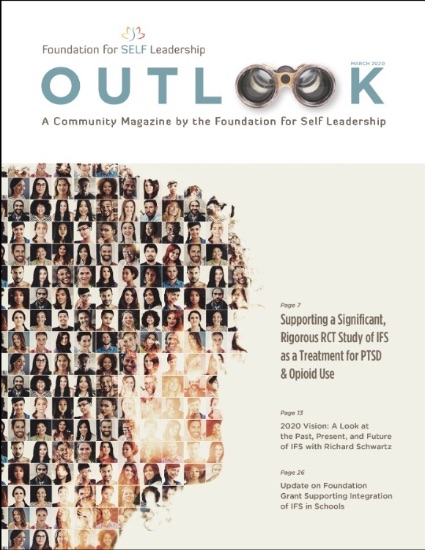 https://foundationifs.org/news/outlook/outlook-mar-2020#