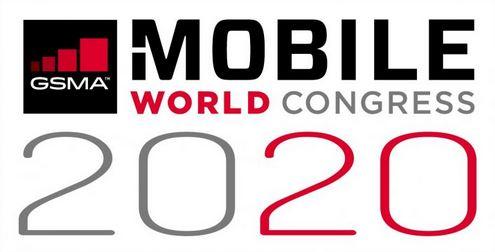 MWC BCN 2020