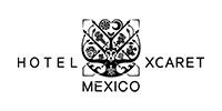 Mexico xcaret