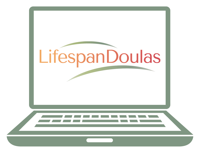 virtual doula training