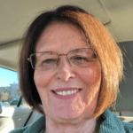 Bonnie Blachly