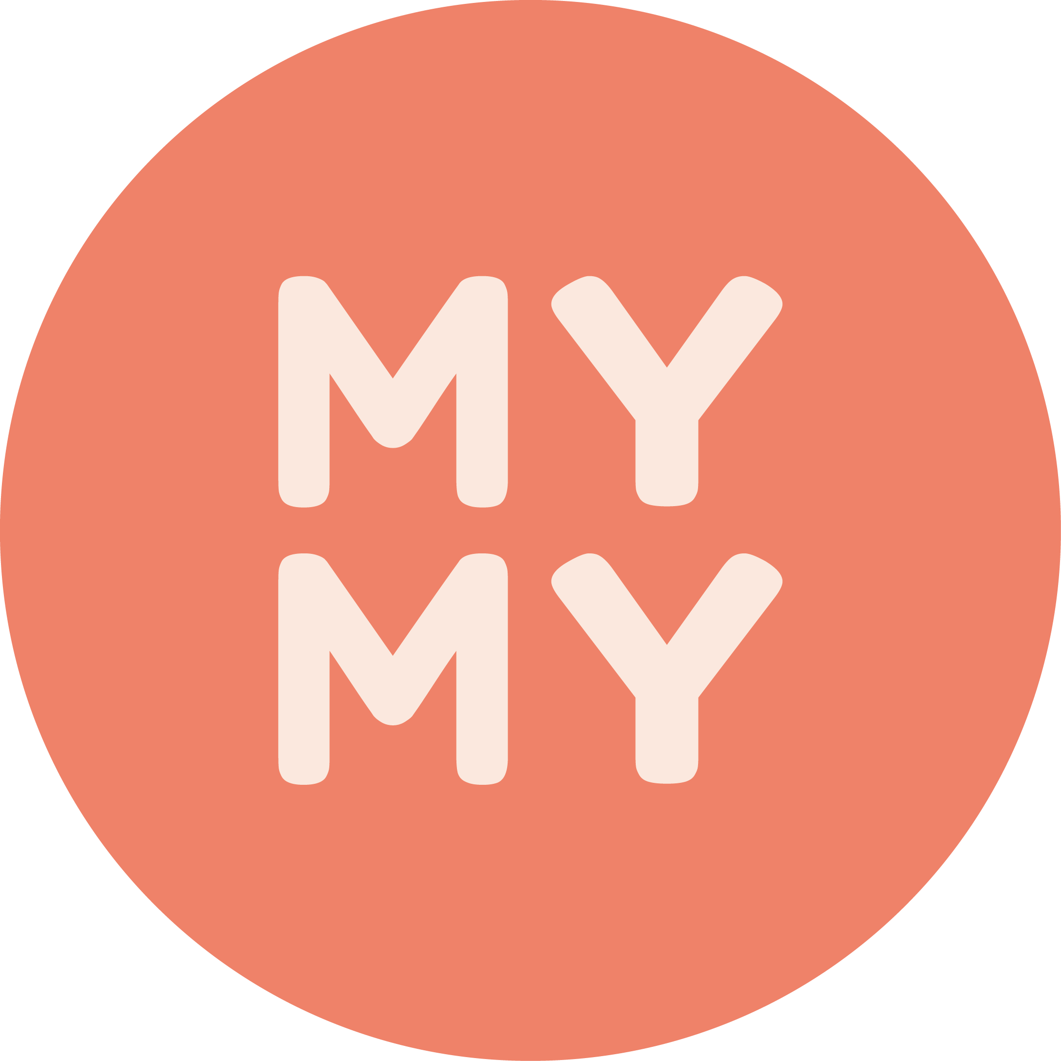MYMY catering