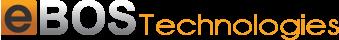 AIOTI Newsletter July 2021