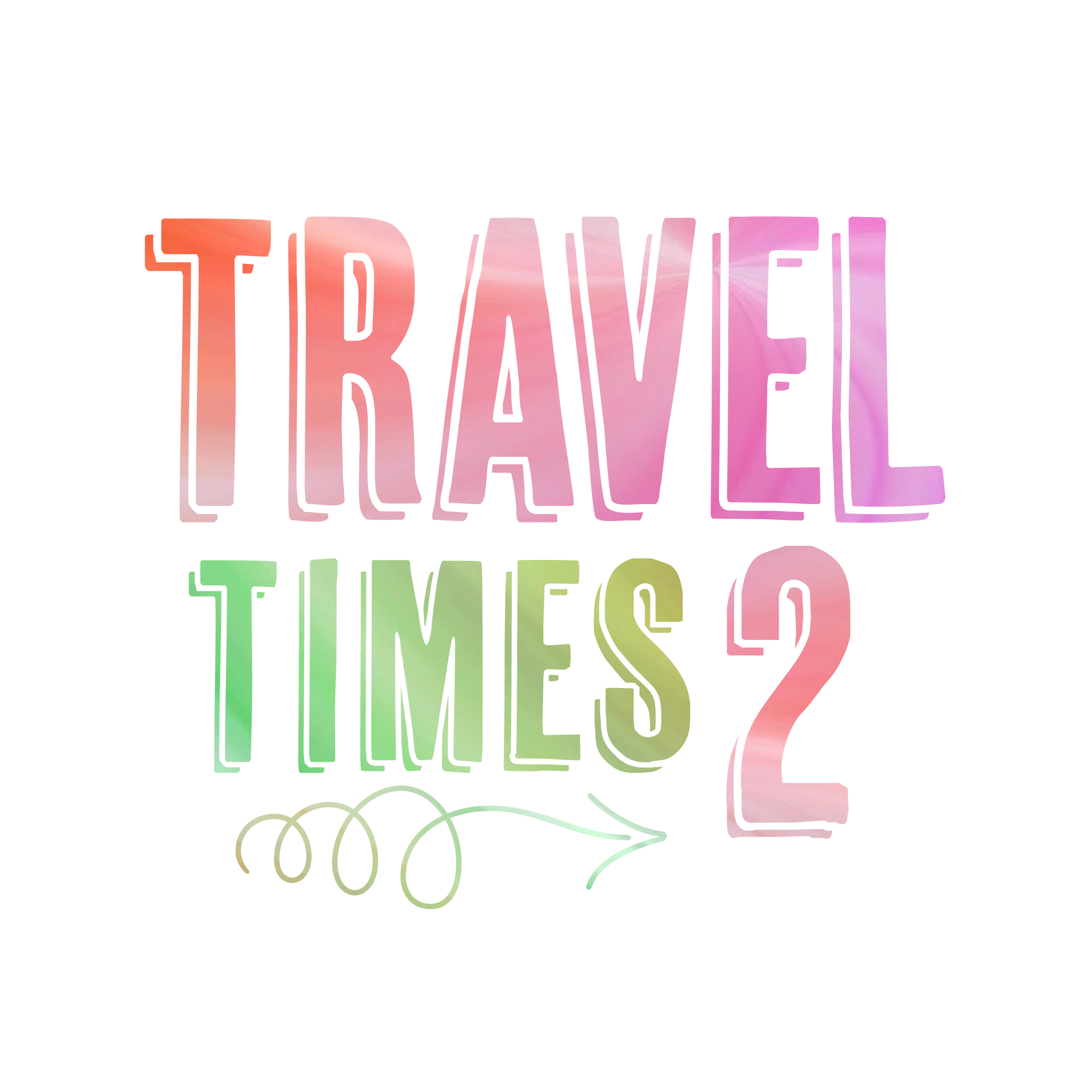 TravelTimesTwo.com - Disney Parks Vacation Tips and News