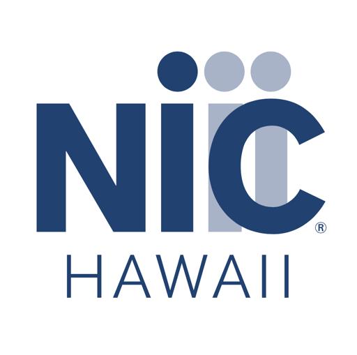 NIC Hawaii